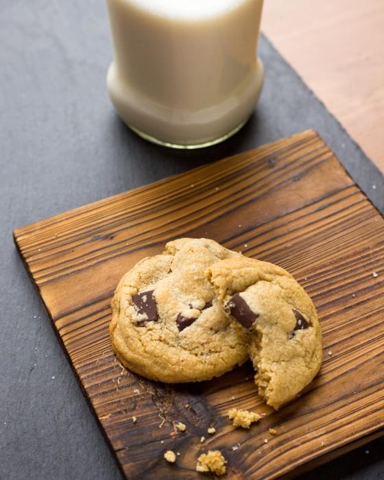 Comfort Food Cookies